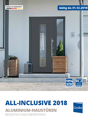 AKN_Fruehjahrsaktion_All-Inclusive 2018_201711_DE_Groke-01