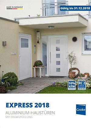 AKN_Jahresaktion_Express 2018_201710_DE_Groke