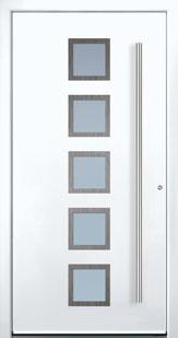 badeja ihr spezialist f r fenster und t ren in brandenburg haust ren aus aluminium. Black Bedroom Furniture Sets. Home Design Ideas