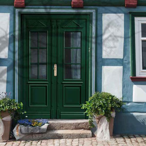 badeja ihr spezialist f r fenster und t ren in brandenburg haust ren. Black Bedroom Furniture Sets. Home Design Ideas